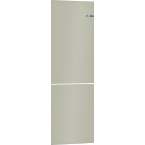 BOSCH aluminijumski panel za frižider KSZ1BVK00