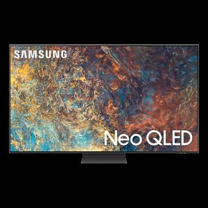 SAMSUNG Televizor 4K NEO QLED QE75QN95AATXXH Smart
