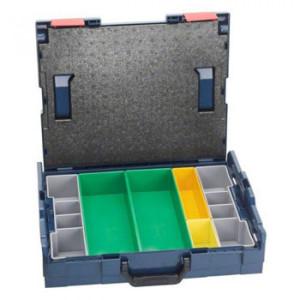 BOSCH kofer L-BOXX 102 set 6 kom. (1600A001S4)