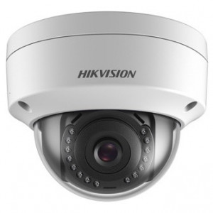 HIKVISION IP DOME DS-2CD1141-I 2.8 mm 4967