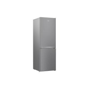 BEKO Kombinovani frižider RCSA360K30XPN