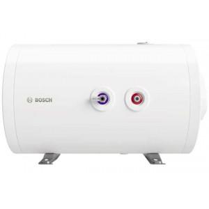 BOSCH bojler TR1000T 80 HB 7736504475