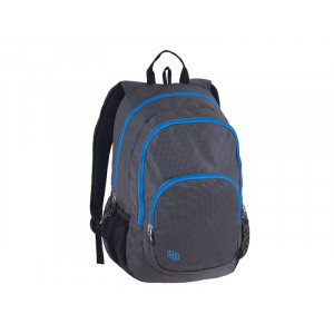 PULSE ranac Fusion Blue Dot 121005