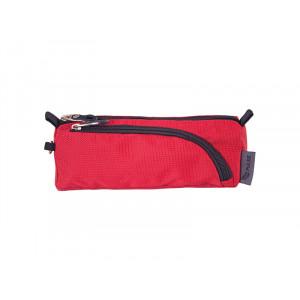 PULSE pernica 2u1 Red 120710