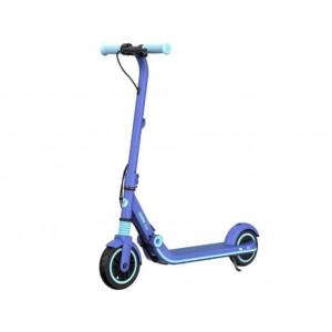 SEGWAY NINEBOT Električni trotinet Zing E8 Blue /plava AA.00.0002.26