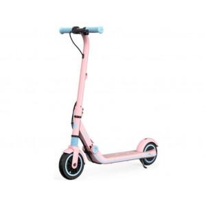 SEGWAY NINEBOT Električni trotinet eKickScooter Zing E8 Pink /roze AA.00.0002.29