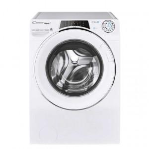 Candy mašina za pranje i sušenje veša ROW 4856 DWHC/1-
