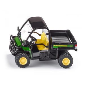 SIKU kamion john deere za poljoprivrednike 3060