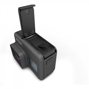 GOPRO baterija Rechargeable (HERO5/6 Black) - AABAT-001-EU