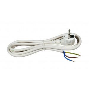 COMMEL priključni kabl 16 A 250 V 3500 W C0614