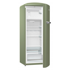 GORENJE Samostalni frižider ORB152OL