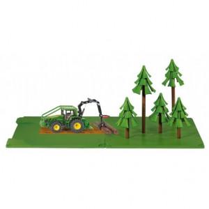 SIKU šumski set 5605