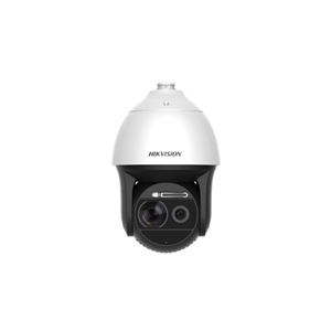HIKVISION IP SPEED DOME DS-2DF8836I5V-AELW 4280