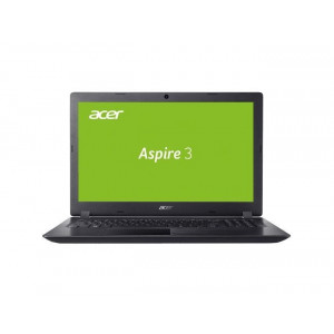 ACER laptop NX.GY3EX.034