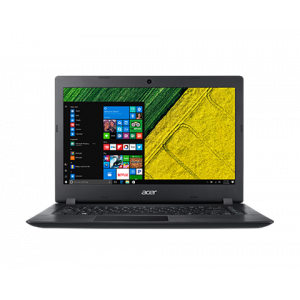"""ACER laptop A315-21G-66DW, 15.6"""", 4 GB, 1 TB HDD, Linpus Linux"""