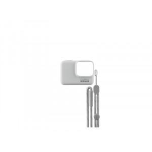 GOPRO Silikonska zaštita kućišta i vezica ACSST-002