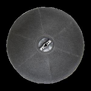 GORENJE ugradni filter 432462