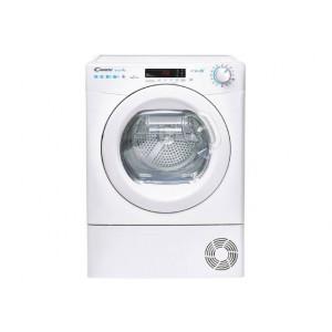 Candy Mašina za sušenje veša CSO H8A2DE-S