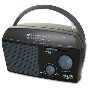 ADLER radio tranzistor AD1119