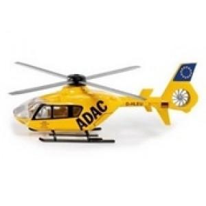 SIKU policijski helikopter spasilački tim 2539S
