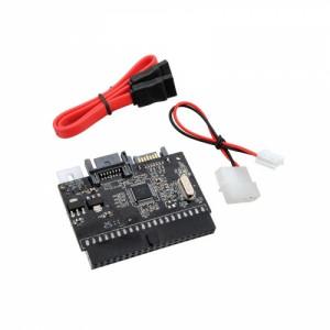 LINKOM Adapter IDE na SATA/SATA na IDE dvosmerni konektor