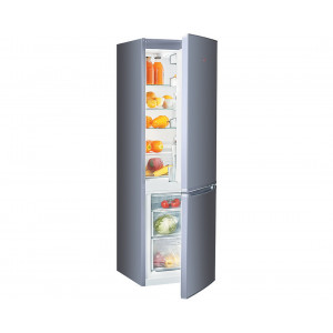 MATIS kombinovani frižider sa zamrzivačem dole KK 3200S VOXKK3200S