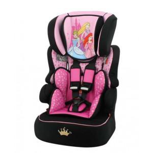 Autosedište Nania Beline Luxe Princess 583341