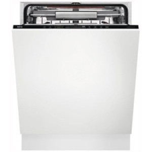 AEG, mašina za pranje sudova, FSE83807P