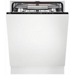 AEG, mašina za pranje sudova, FSK93807P