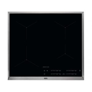 AEG ugradna ploča IKB64431XB