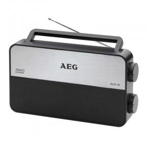 AEG Radio tranzistor TR 4152