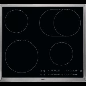 AEG ugradna ploča HK654850XB