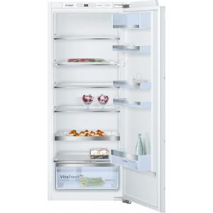 BOSCH ugradni frižider KIR51AF30