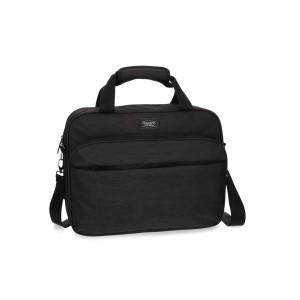 MOVOM torba za laptop 52.966.61