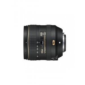 NIKON Obj 16-80mm f/2.8-4.0 VR AF-S DX 81102