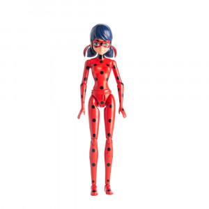 Miraculous akciona figura 26cm ASST crvena ladybag 4050-04893