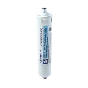 AKVAFOR mineralizator T-33