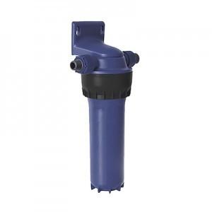 Akvafor Predfilter za hladnu vodu
