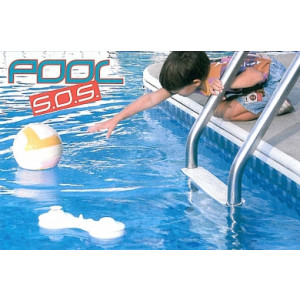 Alarm za bazene FFH 130