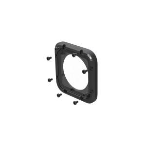 GOPRO Lens Replacement Kit AMLRK-001