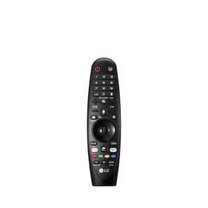 LG daljinski an-mr650a magic remote control an-mr650a
