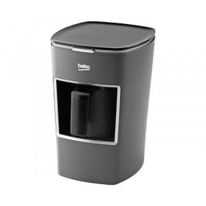 BEKO aparat za tursku kafu sivi BKK2300