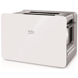 BEKO toster TAM 6202 W