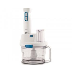 BEKO HBG5150W blender APA00834