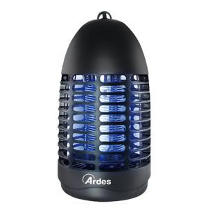 Ardes Aparat protiv insekata AR6S07