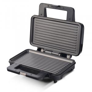 VOX aparat za sendviče SM2096M