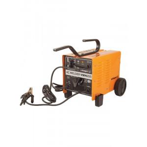 Villager Aparat za elektro-lučno varenje VWM-200