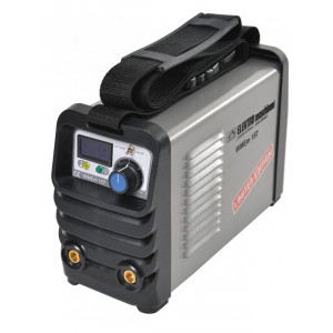 REM POWER elektro maschinen aparat za varenje inverter WMEm 157 MK2
