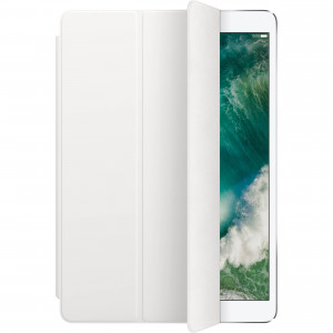APPLE zaštitna maska Smart Cover for 10.5-inch iPad Pro - White MPQM2ZM/A