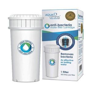 AQUA OPTIMA  Anti-bakterijski filter za bokal Juno